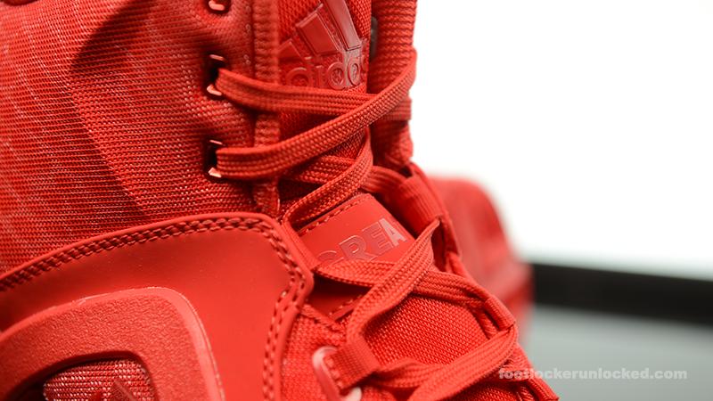 Foot-Locker-adidas-J-Wall-2-Red-Mono-10