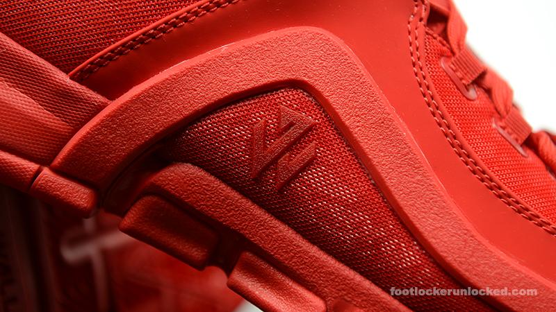 Foot-Locker-adidas-J-Wall-2-Red-Mono-11