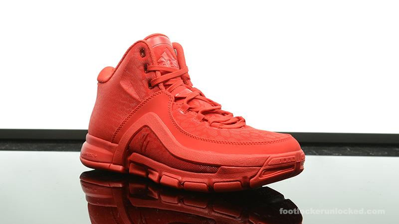 Foot-Locker-adidas-J-Wall-2-Red-Mono-3