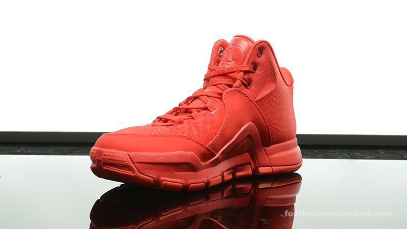 Foot-Locker-adidas-J-Wall-2-Red-Mono-4