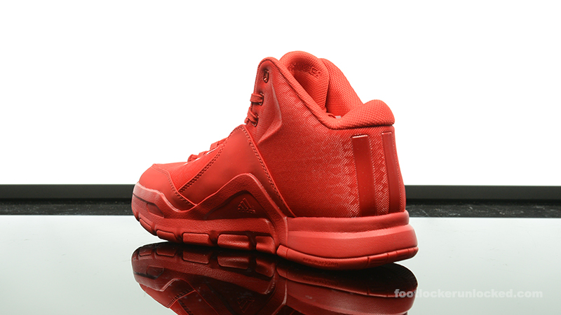 Foot-Locker-adidas-J-Wall-2-Red-Mono-5