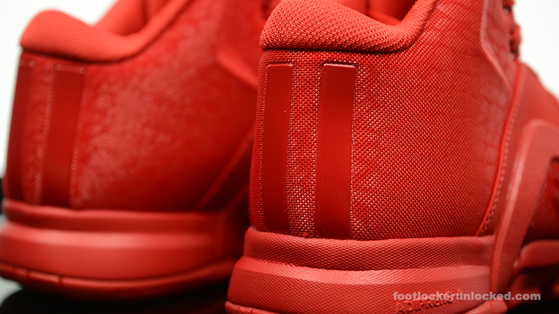 Foot-Locker-adidas-J-Wall-2-Red-Mono-7