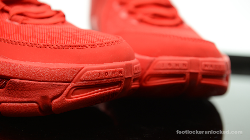 Foot-Locker-adidas-J-Wall-2-Red-Mono-8