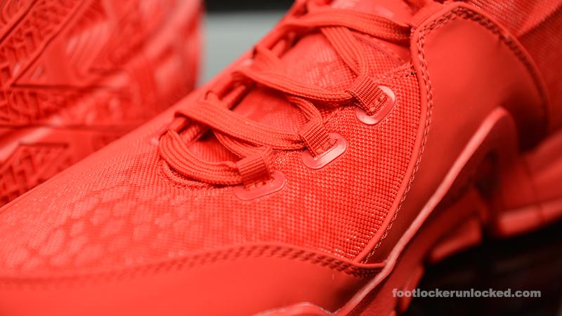 Foot-Locker-adidas-J-Wall-2-Red-Mono-9