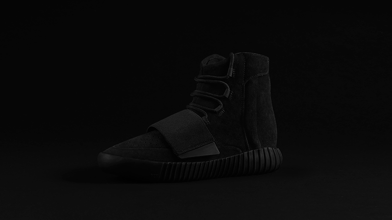 Foot-Locker-adidas-Originals-Yeezy-750-Boost-Black-3