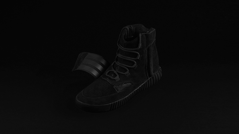 Foot-Locker-adidas-Originals-Yeezy-750-Boost-Black-7