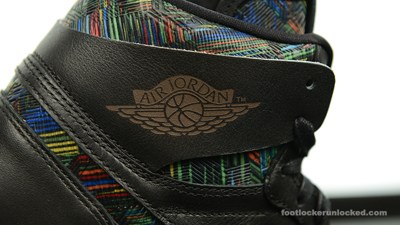 Foot-Locker-Air-Jordan-1-Retro-High-Nouveau-BHM-11