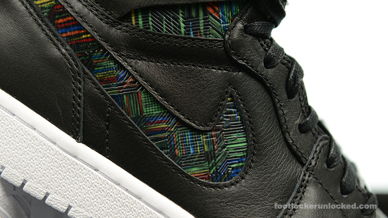 Foot-Locker-Air-Jordan-1-Retro-High-Nouveau-BHM-12
