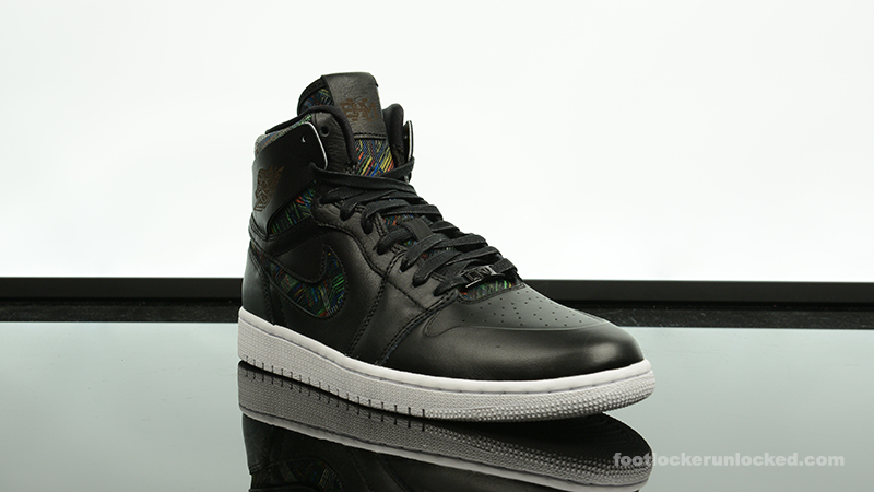 Foot-Locker-Air-Jordan-1-Retro-High-Nouveau-BHM-3