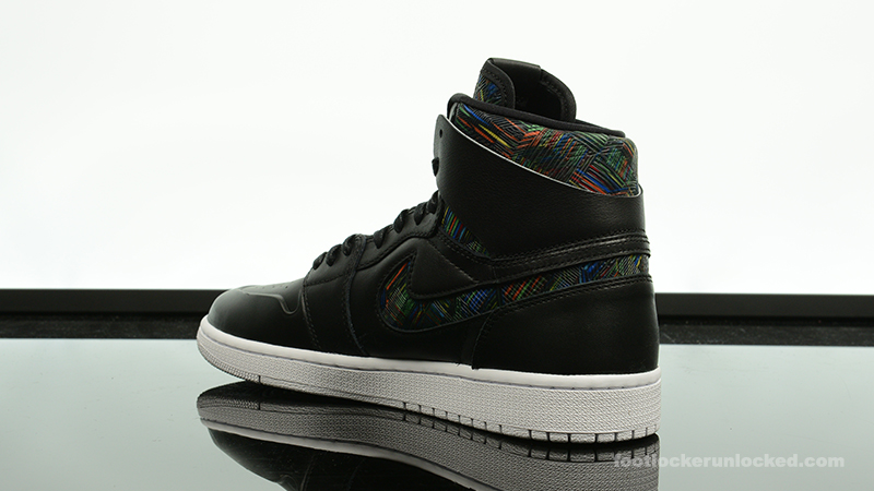 Foot-Locker-Air-Jordan-1-Retro-High-Nouveau-BHM-5