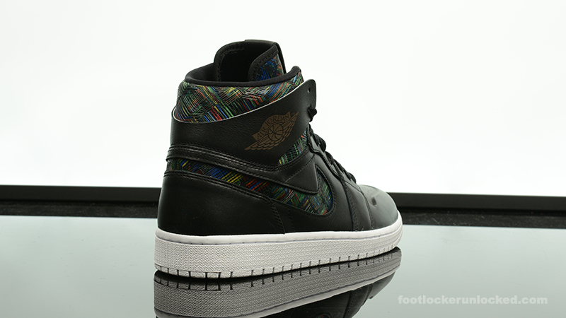 Foot-Locker-Air-Jordan-1-Retro-High-Nouveau-BHM-6