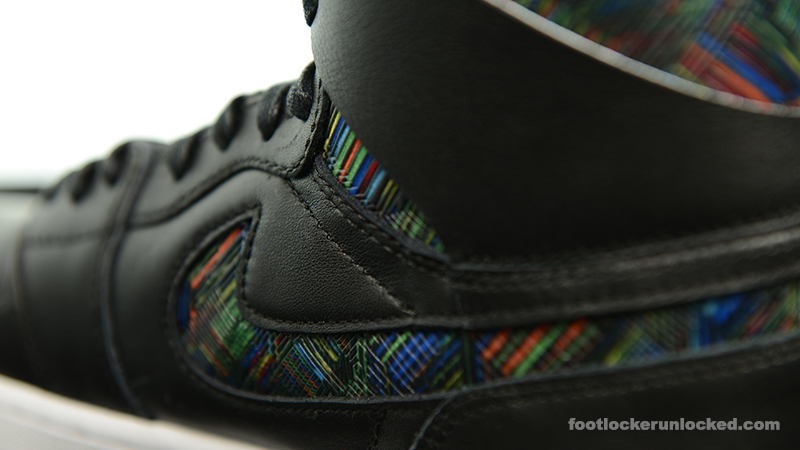 Foot-Locker-Air-Jordan-1-Retro-High-Nouveau-BHM-7