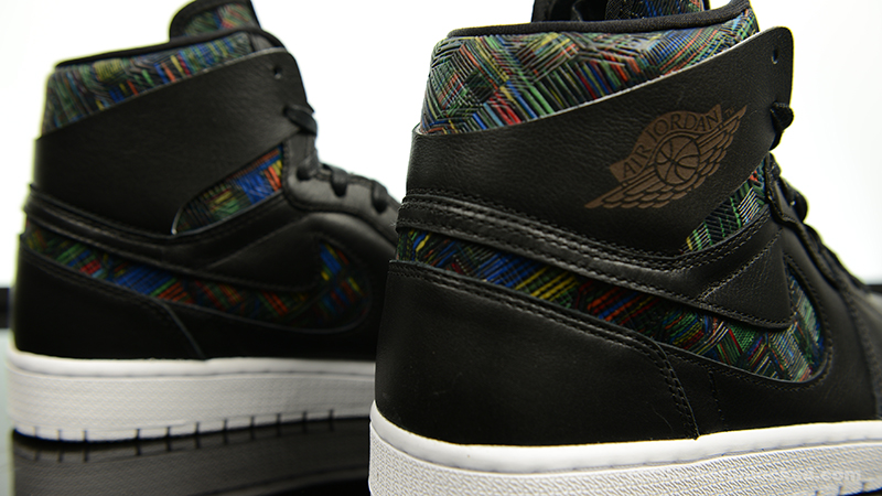 Foot-Locker-Air-Jordan-1-Retro-High-Nouveau-BHM-8