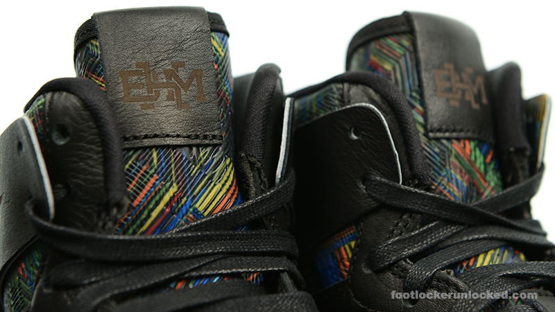 Foot-Locker-Air-Jordan-1-Retro-High-Nouveau-BHM-9