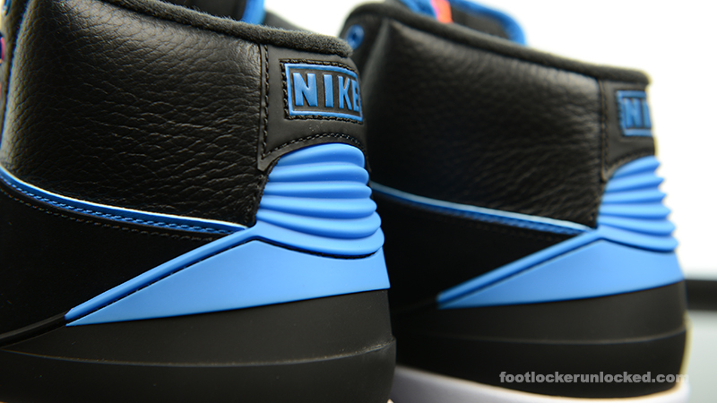 Foot-Locker-Air-Jordan-2-Retro-Radio-Raheem-11