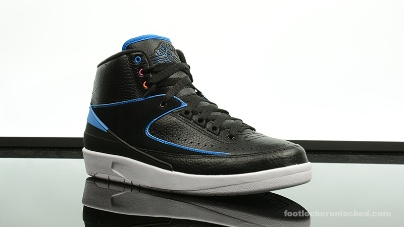 Foot-Locker-Air-Jordan-2-Retro-Radio-Raheem-3
