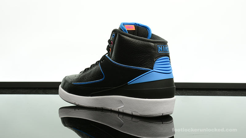 Foot-Locker-Air-Jordan-2-Retro-Radio-Raheem-5