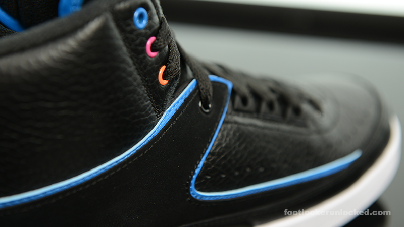 Foot-Locker-Air-Jordan-2-Retro-Radio-Raheem-7