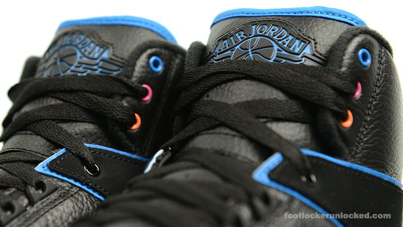 Foot-Locker-Air-Jordan-2-Retro-Radio-Raheem-9