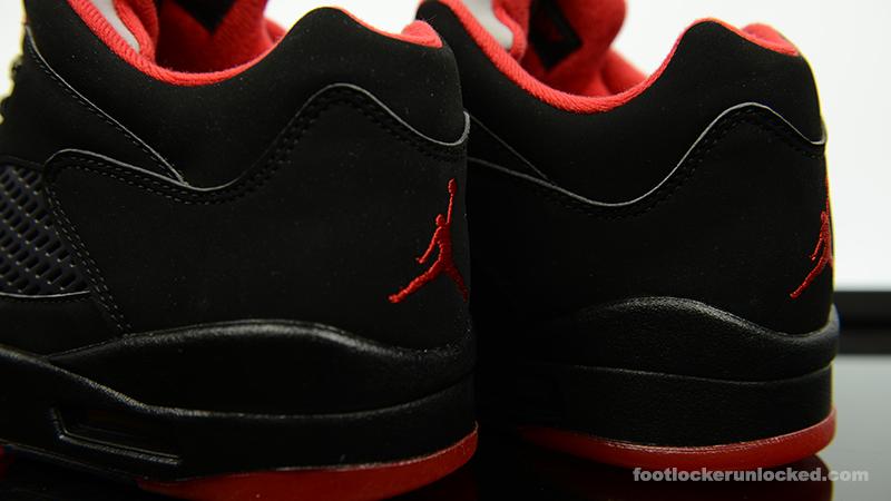 Foot-Locker-Air-Jordan-5-Retro-Low-Alternate-90-10