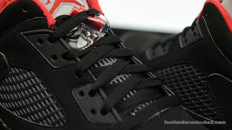 Foot-Locker-Air-Jordan-5-Retro-Low-Alternate-90-11