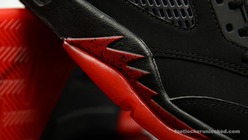 Foot-Locker-Air-Jordan-5-Retro-Low-Alternate-90-12