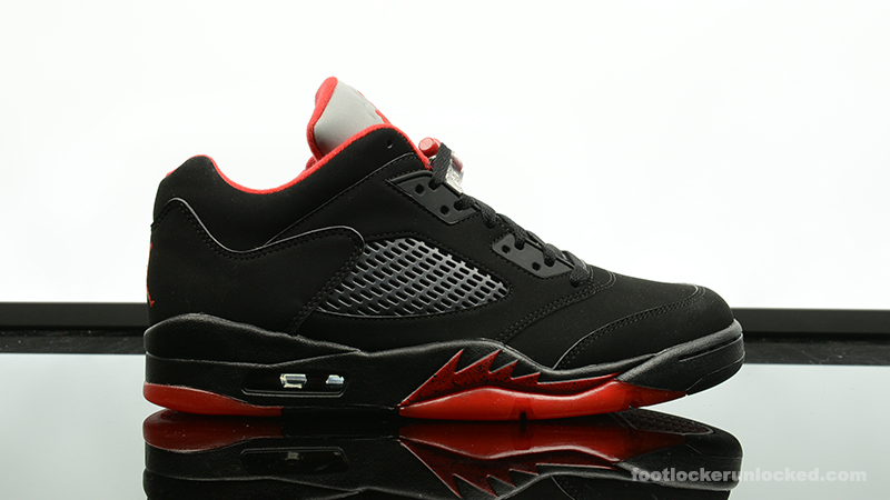 Foot-Locker-Air-Jordan-5-Retro-Low-Alternate-90-2