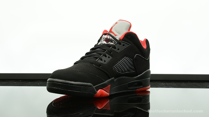 Foot-Locker-Air-Jordan-5-Retro-Low-Alternate-90-4