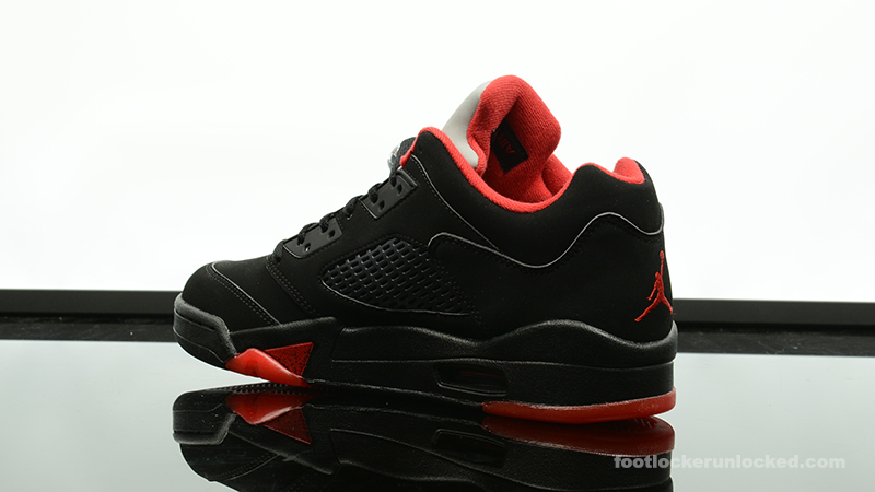 Foot-Locker-Air-Jordan-5-Retro-Low-Alternate-90-5