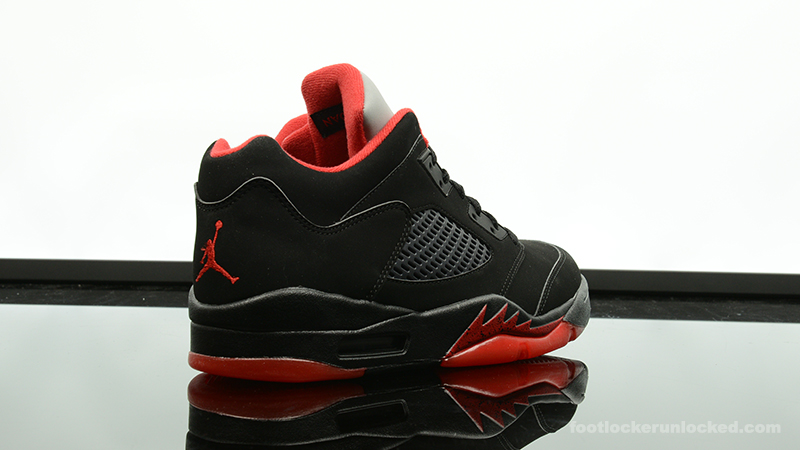 Foot-Locker-Air-Jordan-5-Retro-Low-Alternate-90-6