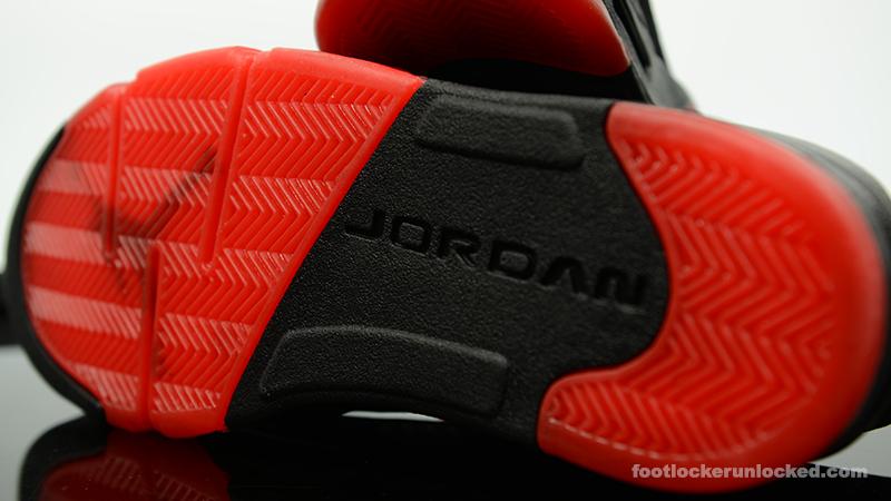 Foot-Locker-Air-Jordan-5-Retro-Low-Alternate-90-8