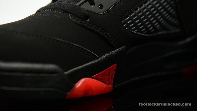 Foot-Locker-Air-Jordan-5-Retro-Low-Alternate-90-9