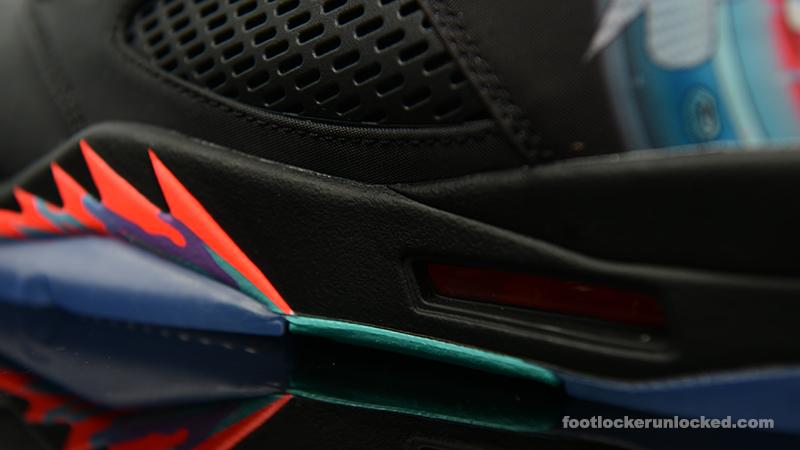 Foot-Locker-Air-Jordan-5-Retro-Low-Chinese-New-Year-11