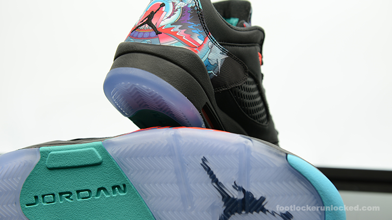 Foot-Locker-Air-Jordan-5-Retro-Low-Chinese-New-Year-13