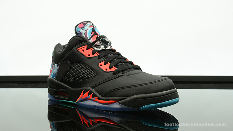 Foot-Locker-Air-Jordan-5-Retro-Low-Chinese-New-Year-3