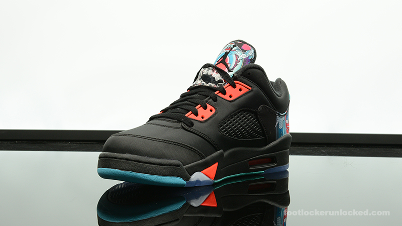 Foot-Locker-Air-Jordan-5-Retro-Low-Chinese-New-Year-4