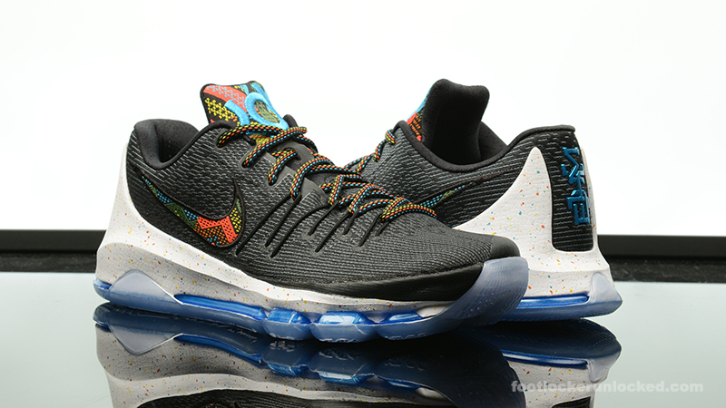 Foot-Locker-Nike-KD-8-BHM-1