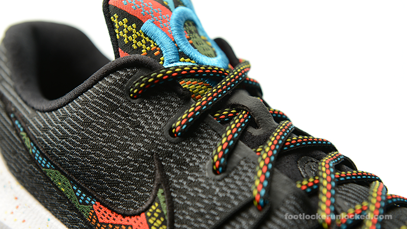 Foot-Locker-Nike-KD-8-BHM-11