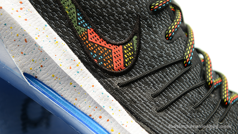 Foot-Locker-Nike-KD-8-BHM-12