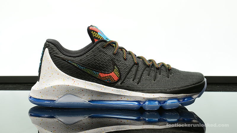 Foot-Locker-Nike-KD-8-BHM-2