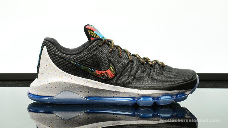 ... Foot-Locker-Nike-KD-8-BHM-2 ...