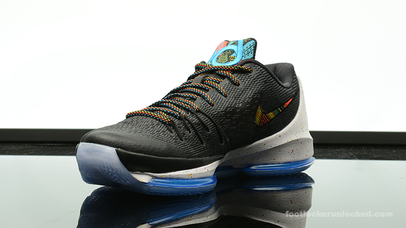 Foot-Locker-Nike-KD-8-BHM-4