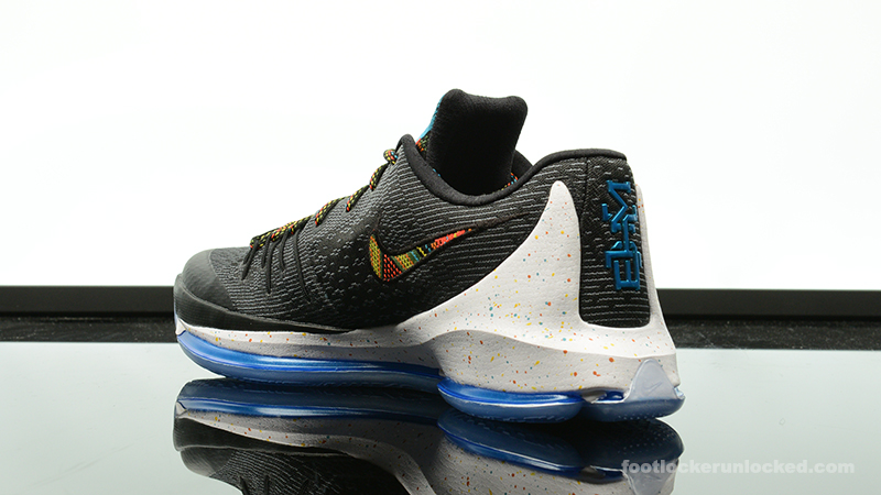 Foot-Locker-Nike-KD-8-BHM-5