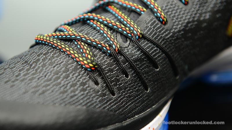 Foot-Locker-Nike-KD-8-BHM-9