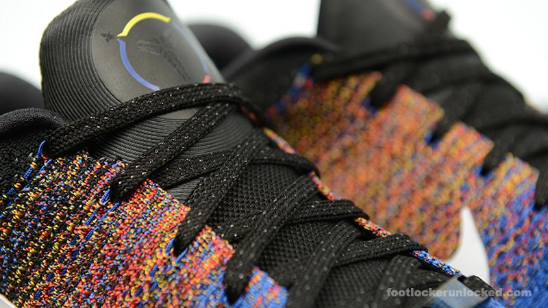 Foot-Locker-Nike-Kobe-XI-BHM-10