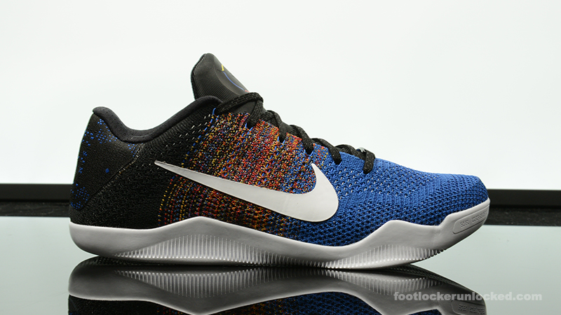 Foot-Locker-Nike-Kobe-XI-BHM-2