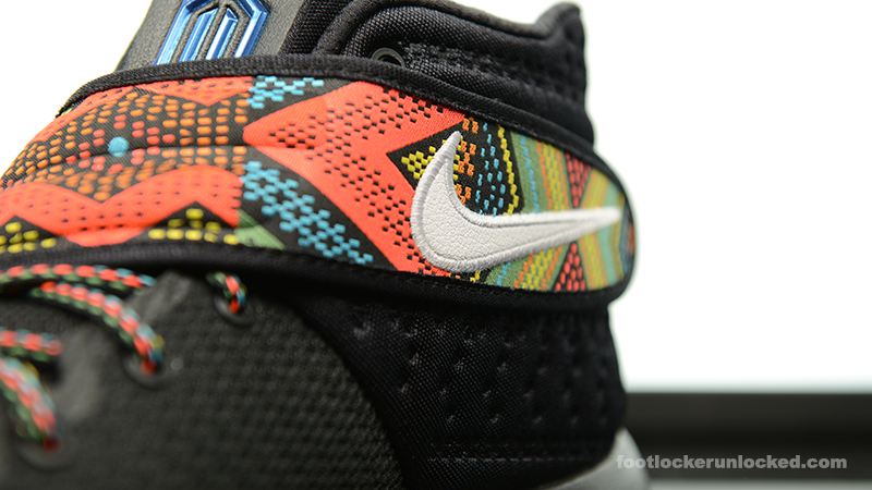 Foot-Locker-Nike-Kyrie-2-BHM-10