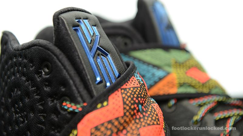 Foot-Locker-Nike-Kyrie-2-BHM-11