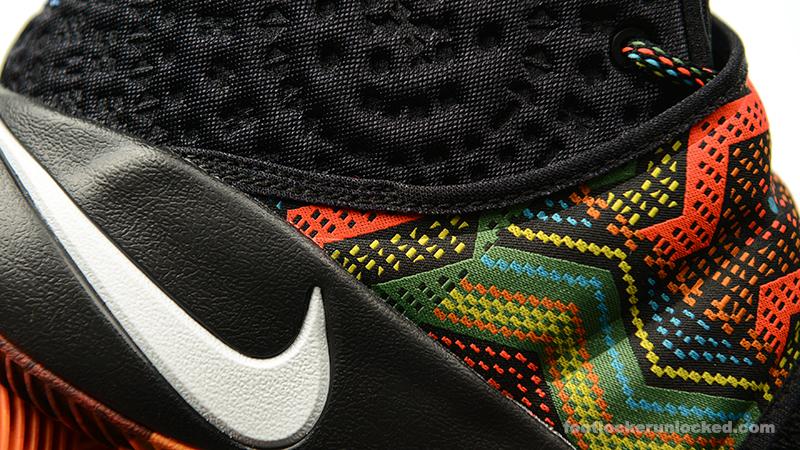 Foot-Locker-Nike-Kyrie-2-BHM-14