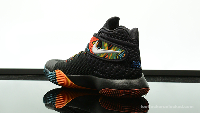 Foot-Locker-Nike-Kyrie-2-BHM-5